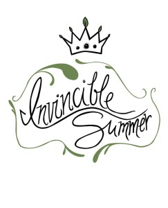 Invincible-Summer