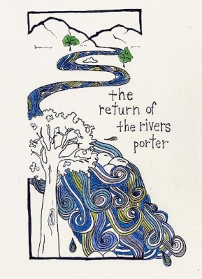 return of the rivers